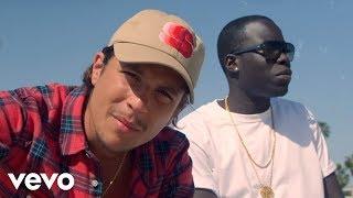 Video Nekfeu - Ma dope ft. SPri Noir MP3, 3GP, MP4, WEBM, AVI, FLV Agustus 2017