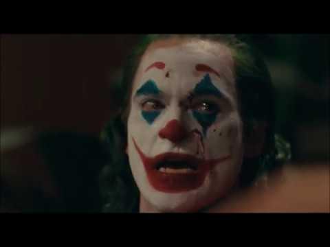 Joker - Mask Off