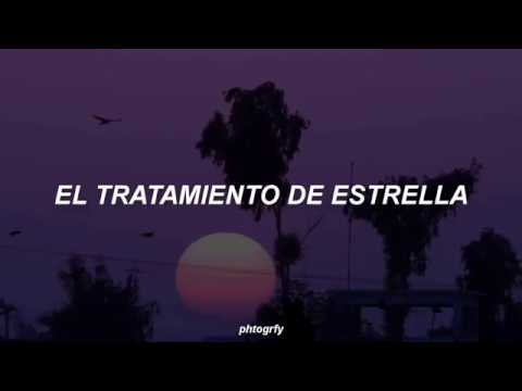 Star Treatment - Arctic Monkeys // Español