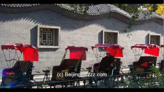 This is Beijing - slideshow (2 / 3)