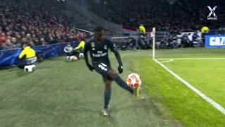 Video Football Moments If Were Not Filmed, No One Would Believe It MP3, 3GP, MP4, WEBM, AVI, FLV Agustus 2019