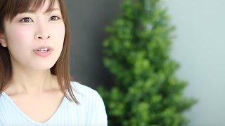 「Sayaka on Freecom」