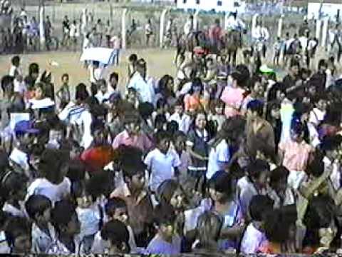 Gincana 7 de Setembro Colégio João Dias - Divinopolis do Tocantins