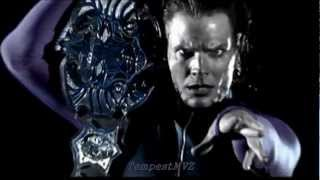 Nonton TNA 2013 Jeff Hardy - Another Me V4 - New heel titantron - HD Film Subtitle Indonesia Streaming Movie Download