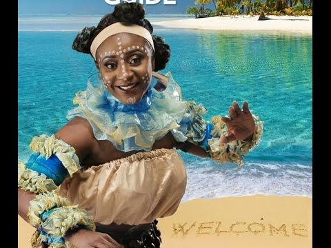My first love season 2 - Latest Nigerian Nollywood Movie