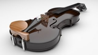 Hindi Sad Violin Instrumental Indian 2013 Bollywood Playlist Music Hits New Songs 2012 Movies Album