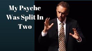 Video Jordan Peterson's Spiritual Awakening MP3, 3GP, MP4, WEBM, AVI, FLV Agustus 2019