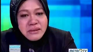 Video Mata Najwa - Bu Tri Rismaharini - Wali Pilihan Kota Full Part 2/2 MP3, 3GP, MP4, WEBM, AVI, FLV Desember 2018