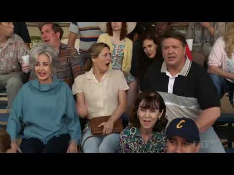 Young Sheldon Season 3 Episode 7   Missy's First Fist Fight HD
