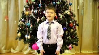 Т быкова светлый праздник рождества - видеоролики на nofollowru
