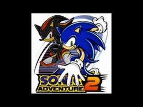 Soundtrack - games - quake ii soundtrack (by sonic mayhem)