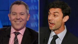 Celebrities meddling in US elections?