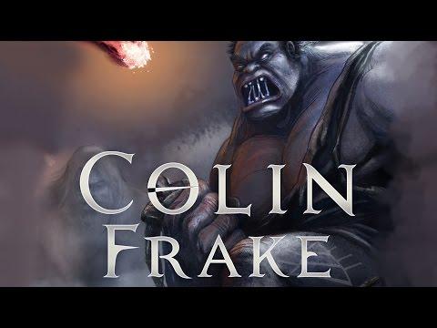steps - Buy this album on iTunes: http://tiny.cc/TSFH-ColinFrake Amazon: http://tiny.cc/TSFH-ColinFrake1 CDbaby: http://tinyurl.com/ColinFrake2 Buy the Enhanced eBook on iTunes: http://tinyurl.com/lyrevvd...