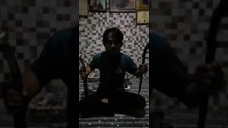 Video IWAN BOPENG ADA YANG NYARIIN NIH !! MP3, 3GP, MP4, WEBM, AVI, FLV Desember 2017