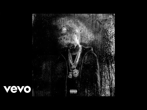 Big Sean – Blessings (Extended Version / Audio) (Explicit) ft. Drake, Kanye West