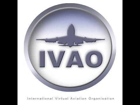 comment installer ivao fsx