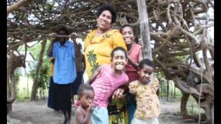 Fiji Music - Vakarau Meu Takali - Vaga Drokadroka Ni Saqani