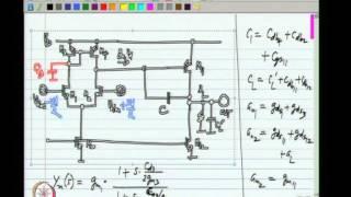 Mod-01 Lec-36 Lecture 36