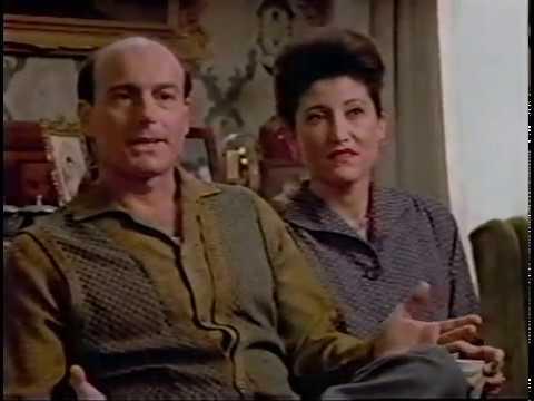 Brooklyn Bridge 1x11 Where Have You Gone, Jackie Robinson? (full)