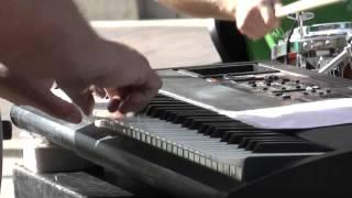Video 03 Lannova-Č.Budějovice 28.6.2012