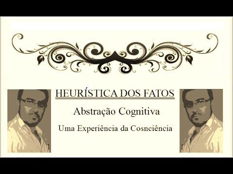 Status profundos - Ncl Toth - A Fundamentação Teórica e Científica da Tese - Sua Gênese