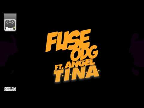 brand new - Pre-Order here | http://bit.ly/fuseodg-tina | Pre-Order now *LYRICS BELOW* After topping the charts with Dangerous Love featuring Sean Paul. Fuse ODG has once again followed it up with this...