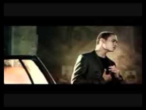 RESSA HERLAMBANG ft QUIARA _LUKA