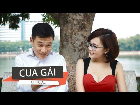 Phim Hài Mốc Meo - Cua Gái Và Cái Kết