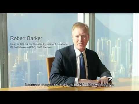 BNP Paribas Sustainability Investment