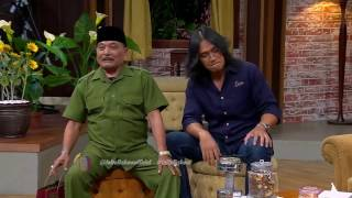 Video Sabarnya Agung Hercules Ngadepin Bolot MP3, 3GP, MP4, WEBM, AVI, FLV Juli 2018