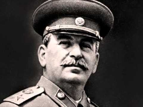 """1937-й (""""сталинские репрессии"""")"""