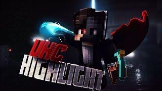 Video UHC HighLights #32