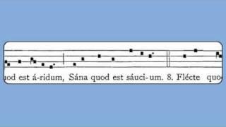 La Pentecôte : la venue du Saint Esprit