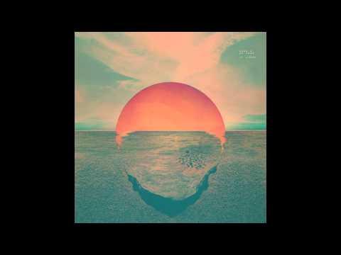 Tycho - Dive (Full Album)