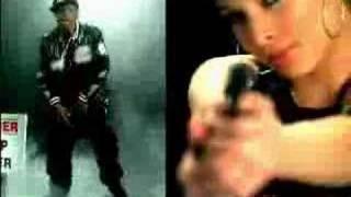 Krys - Dangereuse - YouTube