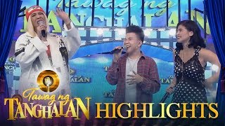 Video Tawag ng Tanghalan: Vice translates a Japanese song with TNT contender Karl Zarate MP3, 3GP, MP4, WEBM, AVI, FLV Desember 2018