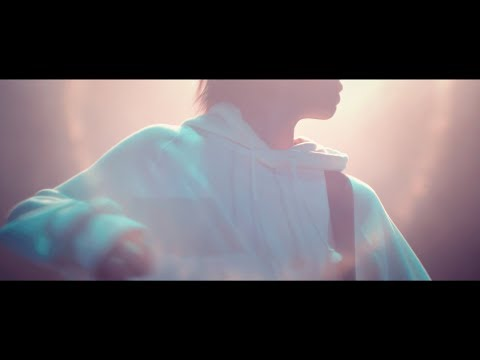 , title : 'Sano ibuki『スイマー』Official Music Video'