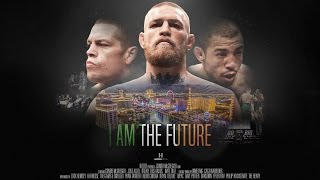 Video I Am The Future (A Conor McGregor Film) MP3, 3GP, MP4, WEBM, AVI, FLV Oktober 2018