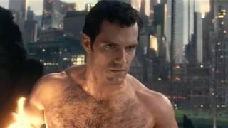 Nonton Justice League 2017   Superman S Rebirth   Superman Vs The League   1080p Fhd Film Subtitle Indonesia Streaming Movie Download