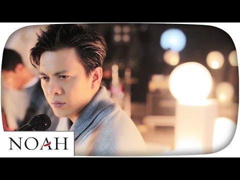 NOAH - Kupu Kupu Malam | Karaoke Version