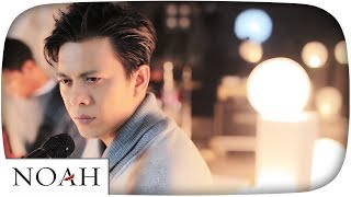 Video NOAH - Kupu Kupu Malam | Karaoke Version MP3, 3GP, MP4, WEBM, AVI, FLV Desember 2018