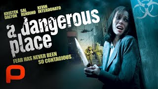 Nonton A Dangerous Place  Full Movie  Thriller Mystery Suspense Film Subtitle Indonesia Streaming Movie Download
