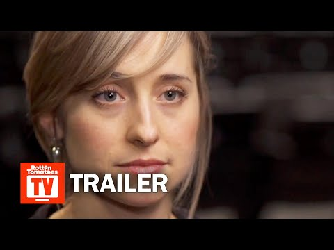 Seduced: Inside the NXIVM Cult S01 E02 Trailer | 'Indoctrinated' | Rotten Tomatoes TV