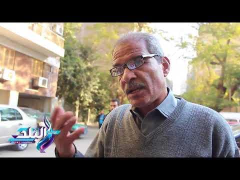 صدى البلد    رسالة المصريين لرئيس الحكومة بعد إعلان سفره للعلاج بألمانيا