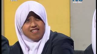 Video SMA IT Al-Fityan Gowa - Intoducing English Corner TVRI MP3, 3GP, MP4, WEBM, AVI, FLV Desember 2017