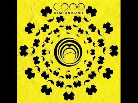 Tekst piosenki Coma - Zamęt(symfonicznie) po polsku