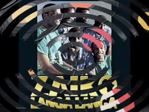 ZAIKO LANGA LANGA - MOKILI ECHANGER