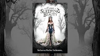 Nonton The Curse Of Sleeping Beauty Film Subtitle Indonesia Streaming Movie Download