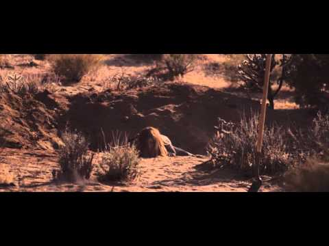 Valley of Ditches Teaser Trailer