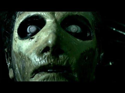 你真的相信世界上有殭屍嗎??太恐怖了….
